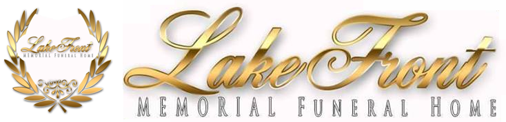 Lakefront Memorial Funeral Home | Tchula, MS | 662-766-4058